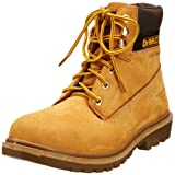 Dewalt Unisex Explorer Boot