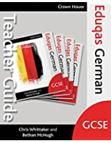 Eduqas GCSE German Teacher Guide