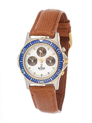 Batane Reloj Reloj Multifunc. G+190.Y3 Azul