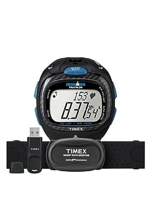 Timex Reloj T5K489