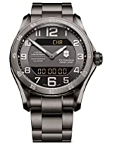Victorinox Chrono Classic V241300 Chronograph Watch - For Men