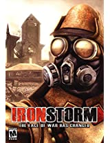 IronStorm (PC)