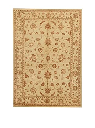 Design Community by Loomier Alfombra Mirage Beige 234 x 164 cm