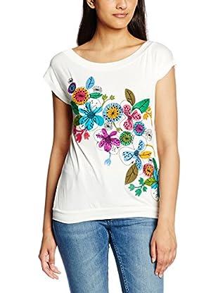 Mamatayoe T-Shirt Santillana