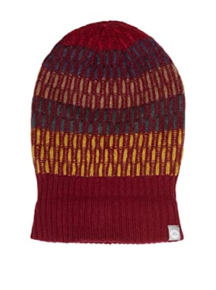 Roxy Gorro Torah Winter Light (Marrón)