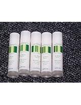 Avon Basics Care Deeply with Aloe Lip Balm