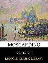 Moscardino