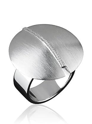 Elisabeth Landeloos Ring Sensitive