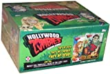 TOPPS HOLLYWOOD ZOMBIES TRADING CARDS
