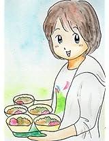 Kusumorinoyakyuu