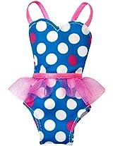 Barbie Bottom Fashion XIX, Multi Color