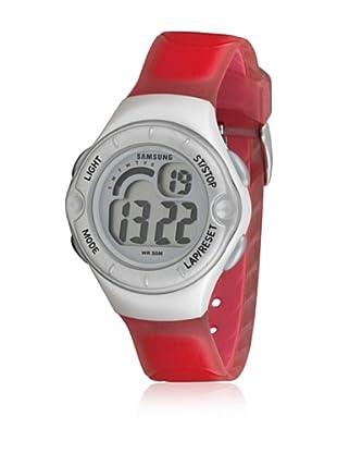 Samsung Reloj 4041 42 mm Rojo