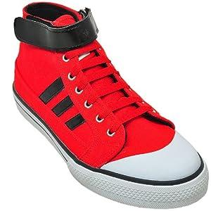 Adidas L 29623 Men's Shoes
