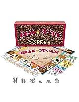 Bean-Opoly