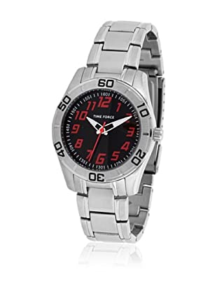 Time Force Reloj de cuarzo 83069  35 mm