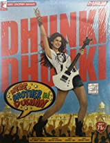 Mere Brother Ki Dulhan & Fresh Hits Collection