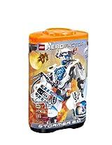 LEGO Hero Factory Stormer 2.0  2063