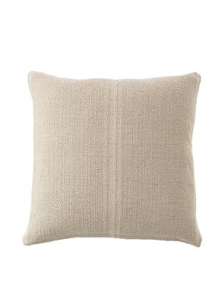 Chateau Blanc Bedding Naomi Pillow