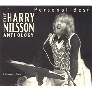 Personal Best: The Harry Nilsson Anthology