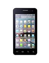 Lemon P102 (Black) Mobile Phone