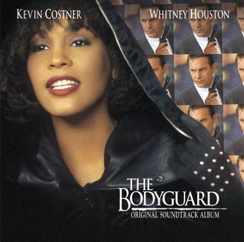 「ボディガード」オリジナル・サウンドトラック
