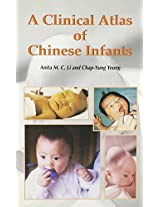 A Clinical Atlas of Chinese Infants
