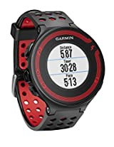 Garmin forerunner 220 Gps watch without HRM