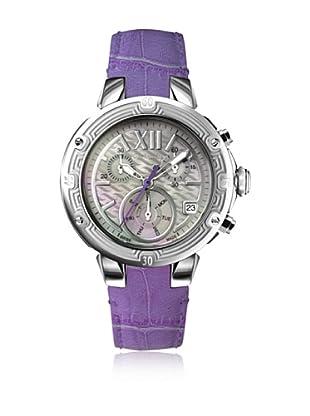 Guy Laroche Reloj Suizo GL-6244LU-01