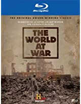 The World at War