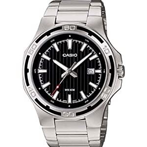 Casio STANDARD MTP-1304D-1AV (A576) Watch