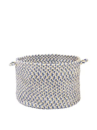 Colonial Mills Blokburst Basket, (Blueberry Pie)