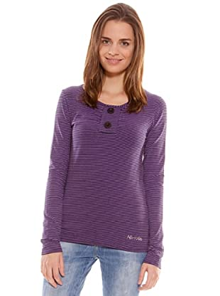 Astore Camiseta Wilkie (Violeta)