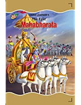 The Epic Mahabharata