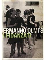 I Fidanzati (The Criterion Collection)