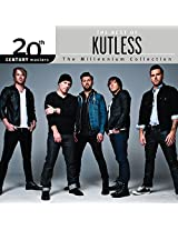 20th Century Masters - The Millennium Collection: The Best Of Kutless