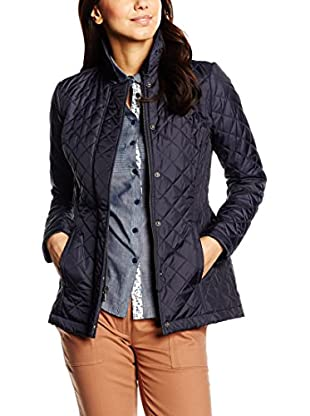 Brooks Brothers Chaqueta
