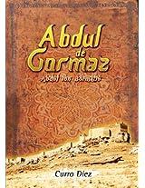 Abdul de Gormaz: Abdul ibn Bormatiu