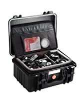 Vanguard Supreme 37D Camcorder Case