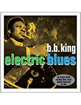 Electric Blues [Remastered & Reissued]