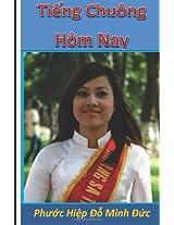 Tieng Chuong Hom Nay