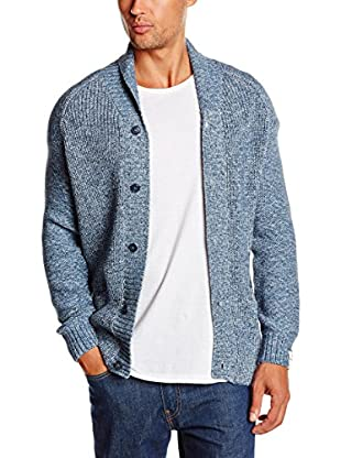 Pepe Jeans London Cardigan Noland Slim Fit