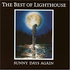 Best of Lighthouse: Sunny Days Again