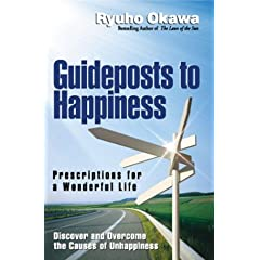 Guideposts to Happiness: Prescriptions for a Wonderful Life