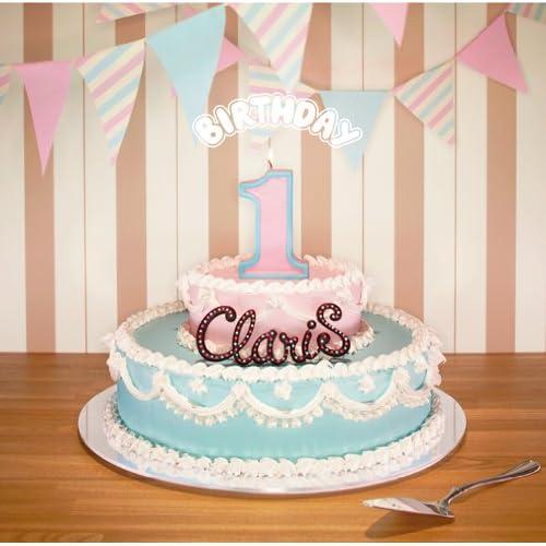 人気絶頂アイドル「ClariS」は道産子女子中学生だった!