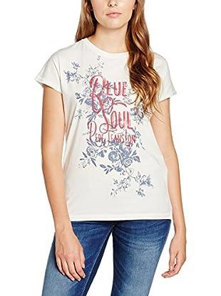 Pepe Jeans London Camiseta Manga Corta Bell