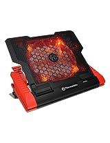 Thermaltake Laptop Cooling Pads (CLN0019)