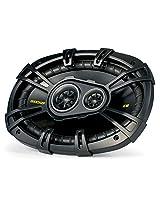 Kicker CS 6934 Coaxial Speakers