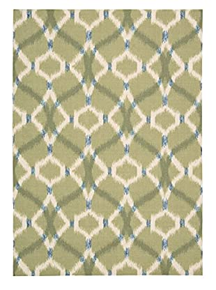 Waverly Sun & Shade Indoor/Outdoor Rug