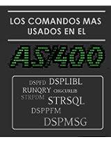 AS400 Guia Express de Comandos (AS400 Guias Express)