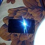 Micromax Unite 2 A106 (Grey, 8GB)